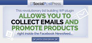 SocialPost Press