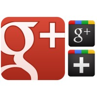 Everything Google Plus
