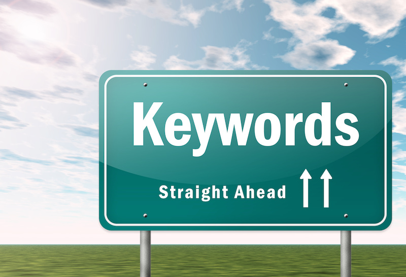 What is a Keyword Analysis?