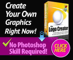 Laughingbird Logo Creator