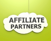 Affiliate Partners