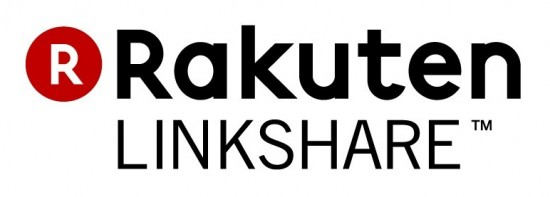 Rakuten Linkshare Affiliate Network