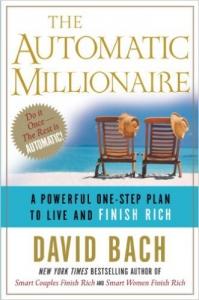 Automatic Millionaire